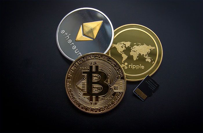 Pros & Cons of Premined Cryptocurrencies