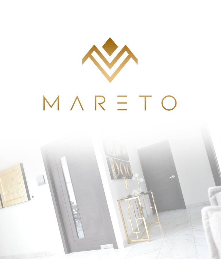 Mareto